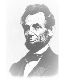 was abraham lincoln an authoritarian democratic or laissez faire leader His motto has also been identified as the longer laissez faire et laissez passer,  so the real issue is not 'trade' but democratic governance.