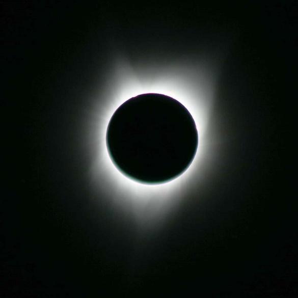[Image: eclipse.jpg]