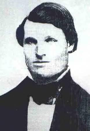 Lewis Powell