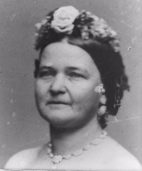 mary todd lincoln accomplishments