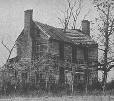 JOHN WILKES BOOTH ASSASSIN SHOT GARRETT/'S BARN 1865 HISTORY ABRAHAM LINCOLN