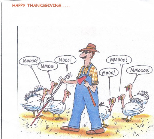 [Image: happythankgiving.JPG]