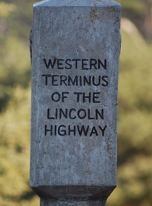 [Image: highway5.JPG]
