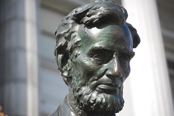 [Image: statue2052.JPG]