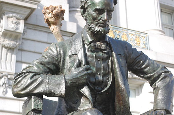 [Image: statue2055.JPG]