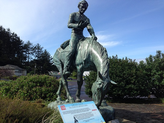 [Image: statue92.JPG]