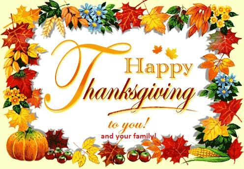 [Image: thanksgiving2013.jpg]