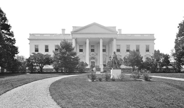 President Abraham Lincoln S Autopsy